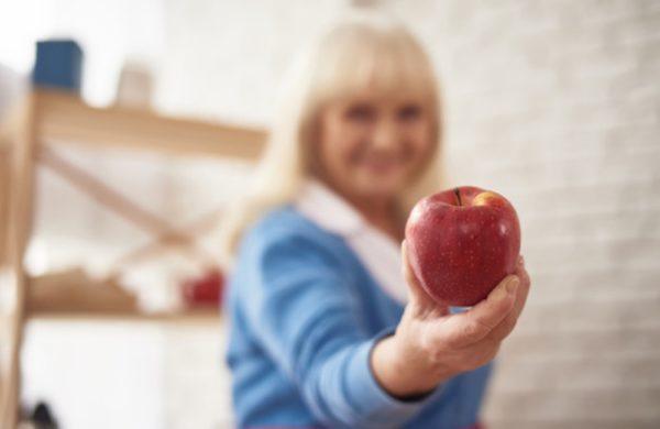 Qual é a melhor dieta para diabéticos?