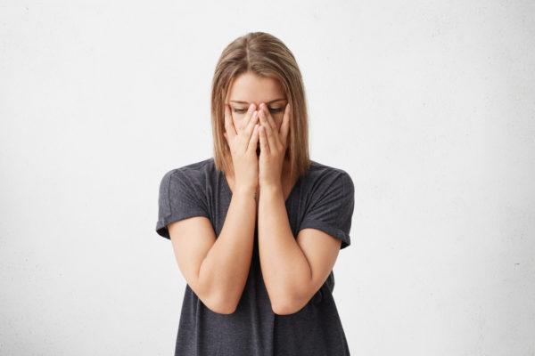Diabetes emocional: ela existe ou não?