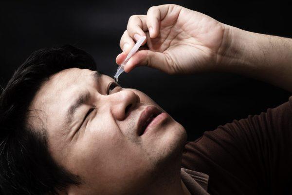 Qual é a relação entre glaucoma e diabetes? Entenda agora!