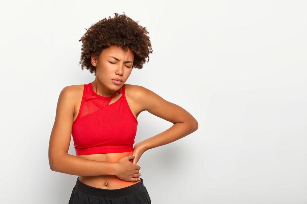 Nefropatia diabética: entenda o que são as lesões nos rins